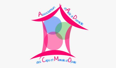 Association d'Aide à Domicile  des Caps et Marais d'Opale